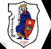 IES Alfonso VIII, Cuenca